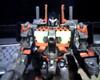 Transformers - Optimus Prime 02